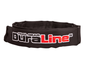 Picture of Duraline, Rope Guard, Polyester
