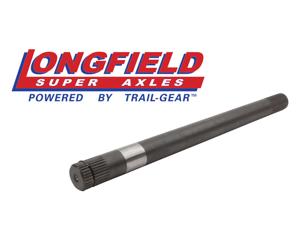 Picture of Longfield Jimny JB23 Inner Axle Shafts