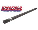 Picture of Longfield Jimny Jb23, Inner Axle, Long Side, 33 To 26 Spline