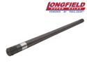 Picture of Longfield Jimny Ja11, Inner Axle, Long Side, 33 To 26 Spline