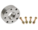 """Picture of Driveline Spacer Kit, 3/4"""" 90-95"""