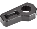 Picture of Hi-Lift Jack Rubber Isolator