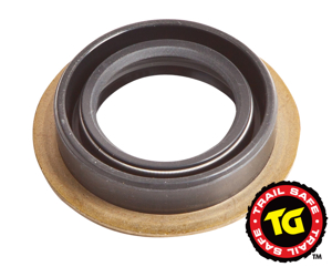 Picture of Trail Safe Inner Axle Seal (Pair)