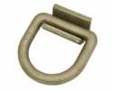 Picture of Trailer D-Ring 5/8 Inch