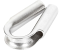 Picture of Tube Thimbles 3/8""