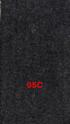 Carpet Color 05C