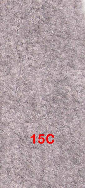 Carpet Color 15C
