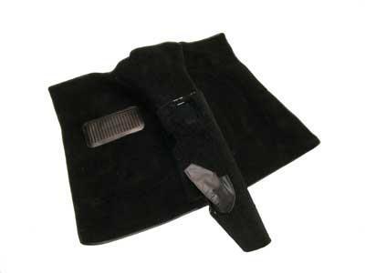 Picture of Carpet Kits for Sidekick/Tracker